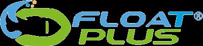 Float Plus Electric Belly Boat  Motor