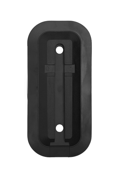FloatPlus-047